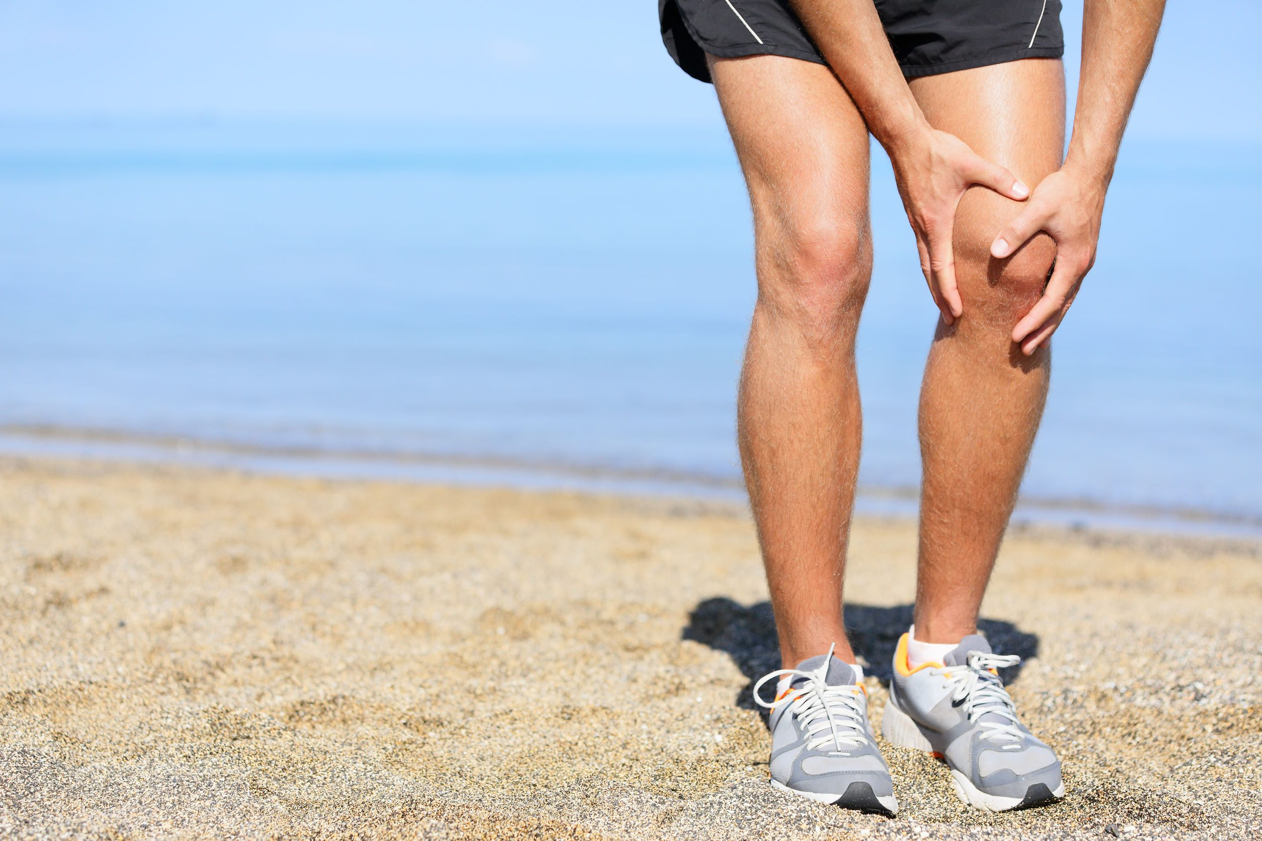 losing-weight-reduces-knee-pain-