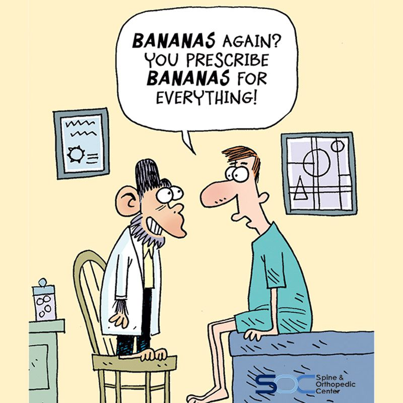 bananas-medical-joke