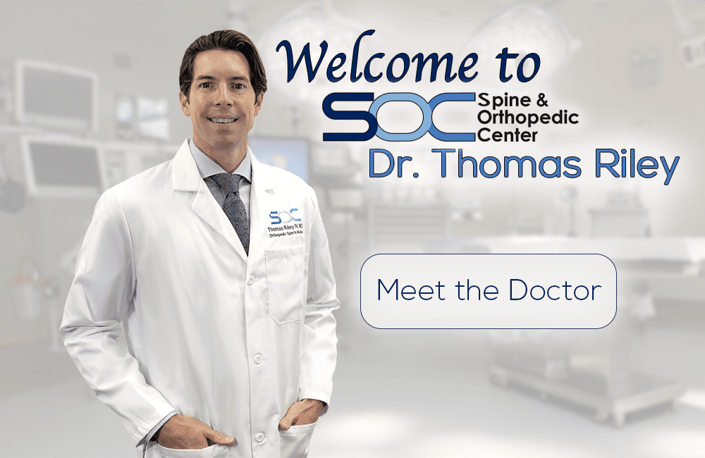 SOC-Welcomes-Dr-Riley