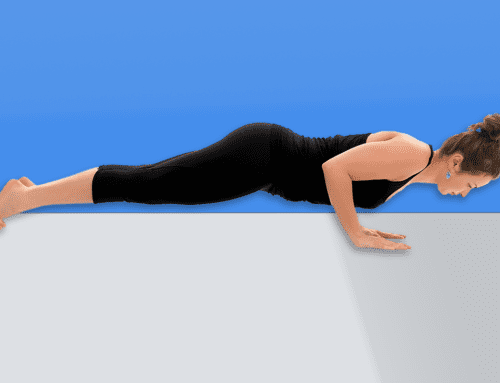7 Tips to Protect Your Lower Back