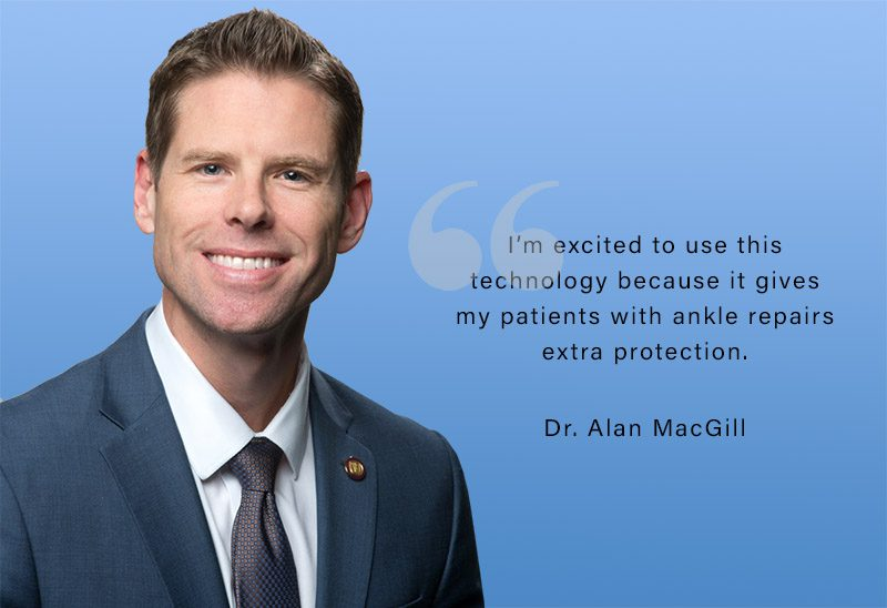 Dr-Alan-MacGill-Master-Innovative-Technology--