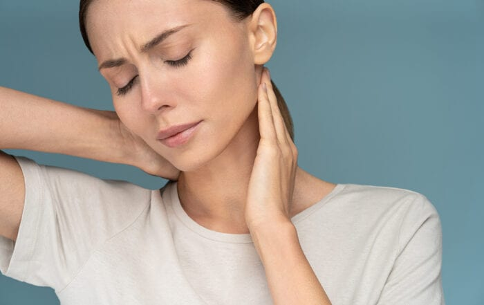 woman-suffering-nerve-pain
