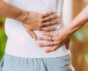 sciatica pain relief strategies at home
